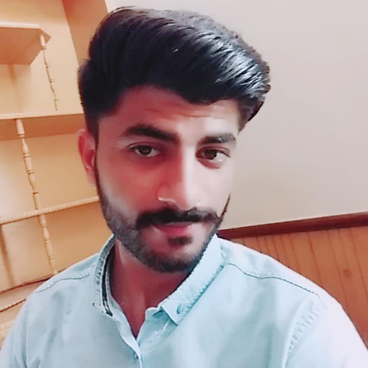 Hasaan Chaudhary